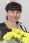 Заика Елена Владимировна