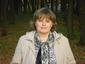 Эшмирзоева Светлана Владимировна