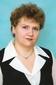 Старицкая Елена Викторовна