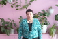 Качанова Анна Александровна