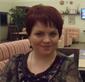Кротова Анна Сергеевна