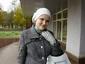 Горбачева Варвара Юрьевна