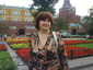 Сигайлова Татьяна Ивановна