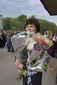 Михайлова Марина Викторовна
