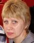 Антошкова Надежда Васильевна