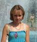 Обухова Наталья Викторовна