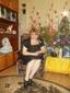 Базарова Галина Валентиновна