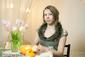 Бородина Ирина Борисовна