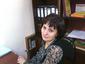 Ильина Юлия Викторовна