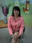 Сахарова Ольга Николаевна