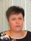 Исаева Оксана Анатольевна