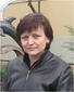 Серебрякова Елена Николаевна