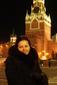 Алмаева Руслана Яковлевна