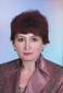 Грезнева Ольга Васильевна