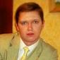 Остапенко Роман Иванович