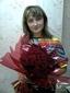 Никодина Анна Николаевна