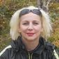 Рудакова Людмила Петровна