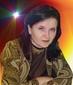 Соколова Надежда Александровна