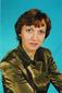 Ткаченко Светлана Николаевна