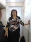 Фадеева Светлана Анатольевна