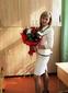 Горычева Елена Вадимовна