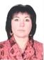 Тугушева Элфия Джеферовна