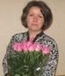 Шингарева Елена Владимировна