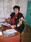 Солдатова Татьяна Анатольевна