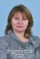 Саврулина Юлия Сергеевна