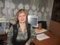 Лобова Наталья Николаевна