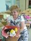 Панкова Наталья Александровна