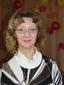 Галкина Светлана Петровна