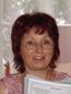 Ильенко Татьяна Васильевна