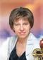 Лапшина Наталия Владимировна