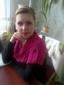 Боровская Зорина