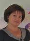 Шульц Светлана Викторовна