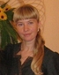 Татьяна Николаевна Нефедова
