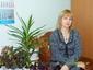 Козленко Татьяна Владимировна