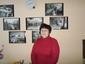 Гущеварова Татьяна Павловна