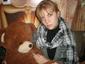 Шиянова Людмила Анатольевна