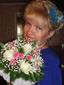 Захватова Светлана Викторовна