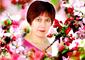 Мурзина Ирина Георгиевна