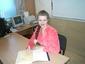 Бузмакова Светлана Владимировна