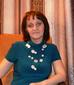 Пророченко Марина Анатольевна