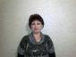 Бадалова Шукюфа Бирязиддин кызы
