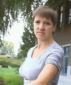 Кузьмичева Любовь Владимировна