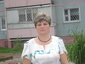 Ждамарова Елена Ивановна