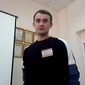 Веретельников Александр Александрович
