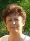 Дворская Наталья Ивановна