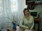 Валяева Нина Николаевна